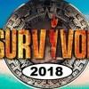 """Survivor 2: """"Σταμάτα τη γκρίνια""""! - Ποια παίκτρια αγανάκτησε με συμπαίκτη της;"""