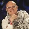 Ο Δημήτρης Αρβανίτης επιστρέφει στην τηλεόραση με μια σειρά που θα συγκλονίσει!