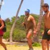 Survivor 2: Αυτό ήταν το πρώτο πράγμα που έκαναν οι Μαχητές στην παραλία των Διασήμων! (βίντεο)