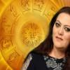 Ζώδια: Αναλυτικές προβλέψεις της ημέρας (27/04) από την Άντα Λεούση!