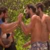 Survivor trailer: Το πρώτο αγώνισμα μετά την ένωση και οι πρώτες στιγμές στην κοινή παραλία! (video)