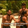"Survivor 2: Πανικός: ""Μην ασχολείσαι μαζί μου!"" - Ξέσπασε η Εύη κατά του Χάρου! (video)"