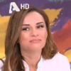 "H Eλένη Τσολάκη ""αδειάζει"" την Ευρυδίκη Βαλαβάνη! «Αφού δεν έχει κάτι να πει...» (Βίντεο)"