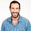 Ράδιο αρβύλα: Το απίστευτο κράξιμο του Αντώνη Κανάκη για το Game of love!