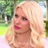 Τα σχόλια για την Eurovision που έκαναν την Ελένη  Μενεγάκη να διακόψει τους συνεργάτες της! «Παρακαλώ πολύ...» (Βίντεο)