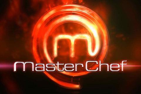 MasterChef_480