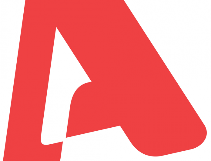 alpha_tv_logo_detail