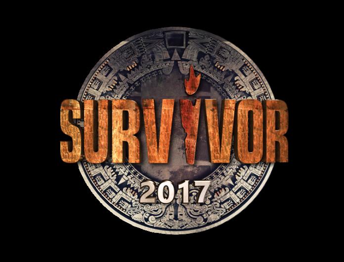 survivor_logo_2017_baskı