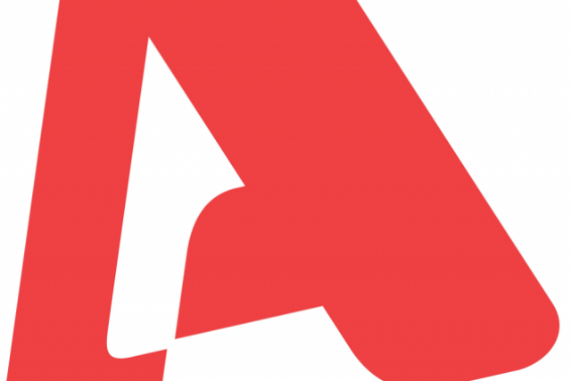 alpha_tv_logo_detail-640x668