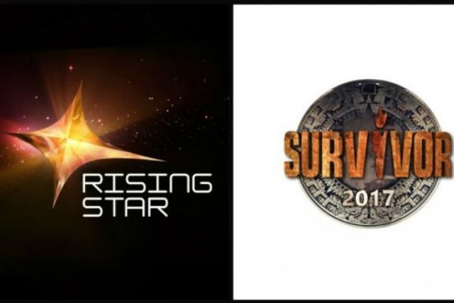 risingsurvivor-682x384