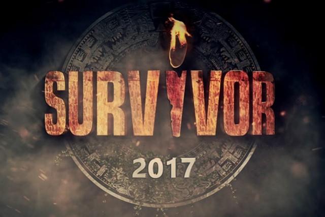 survivor-20171875682531584968146fb00