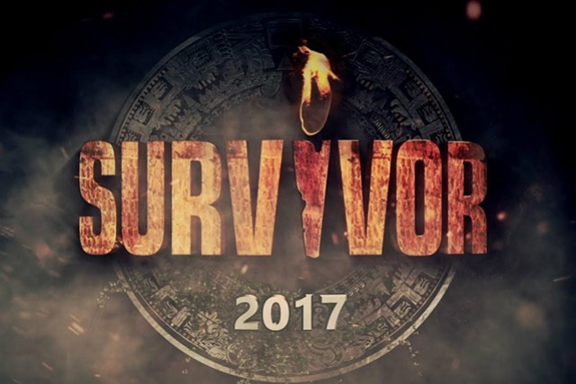 survivor-20171875682531584968146fb00