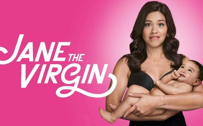 jane-the-virgin-season-3-netflix-release-770x433