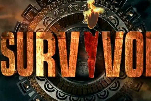 Χωρίς αντίπαλο το Survivor! Συνεχίζει να σπάει ρεκόρ τηλεθέασης!
