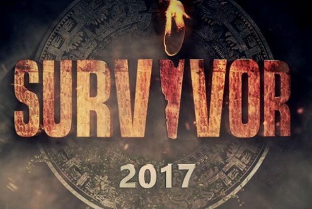 Survivor: Ελλάδα vs Τουρκία στα επόμενα επεισόδια!