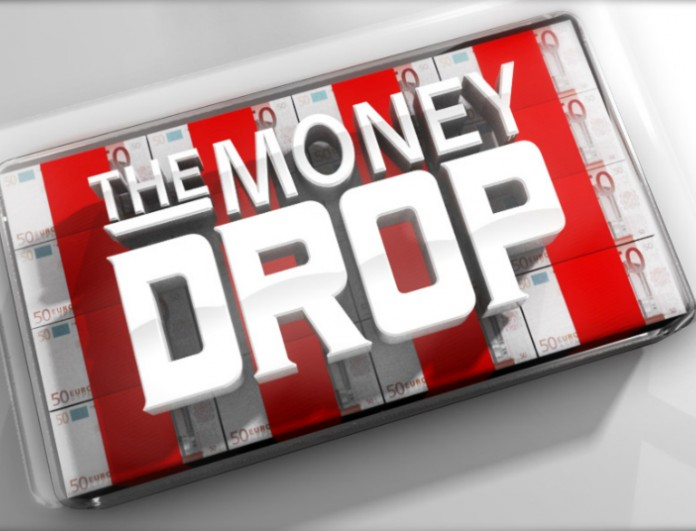 The_Money_Drop