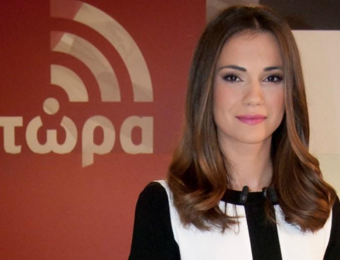 Anna-Bousdoukou1