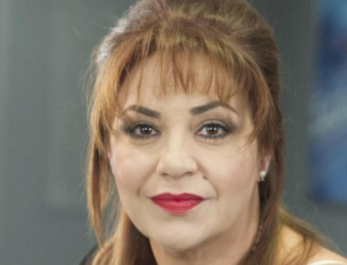 Μαρία-Φιλίππου-640x960