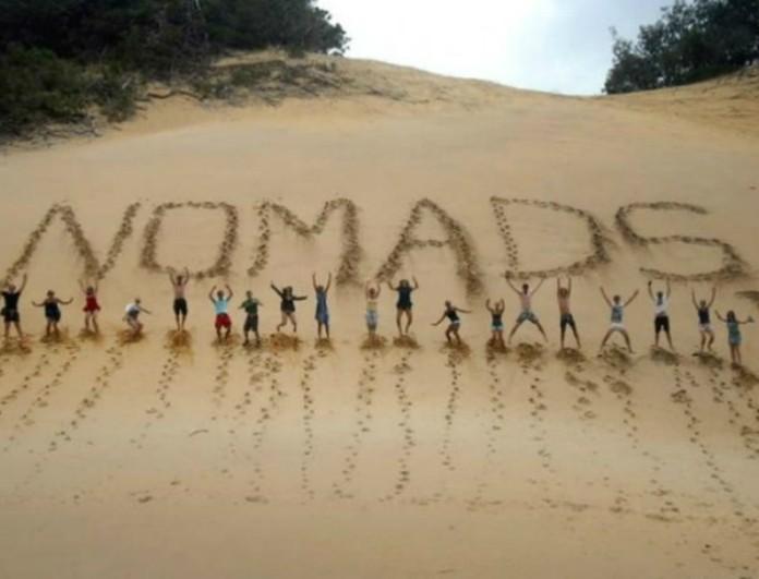 nomads-1