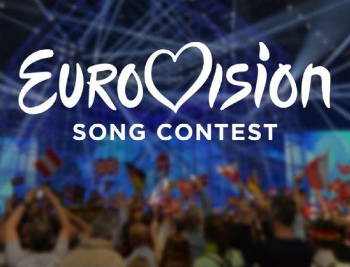 esc-revamp-logo-eurovision-1024x1024