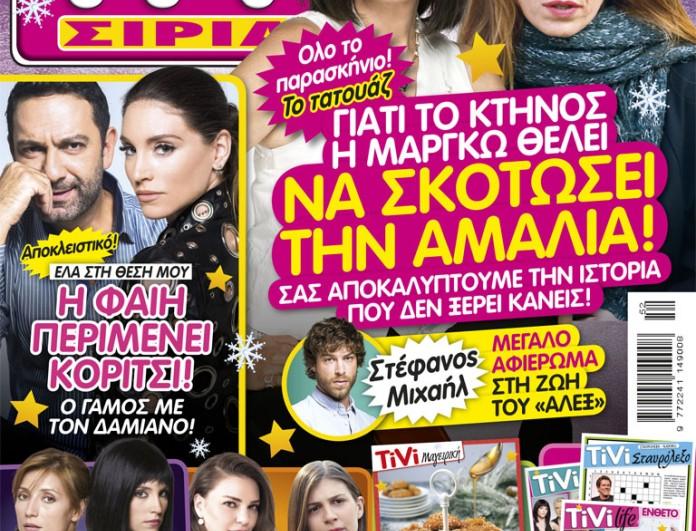 COVER_311_ÁÍ.indd