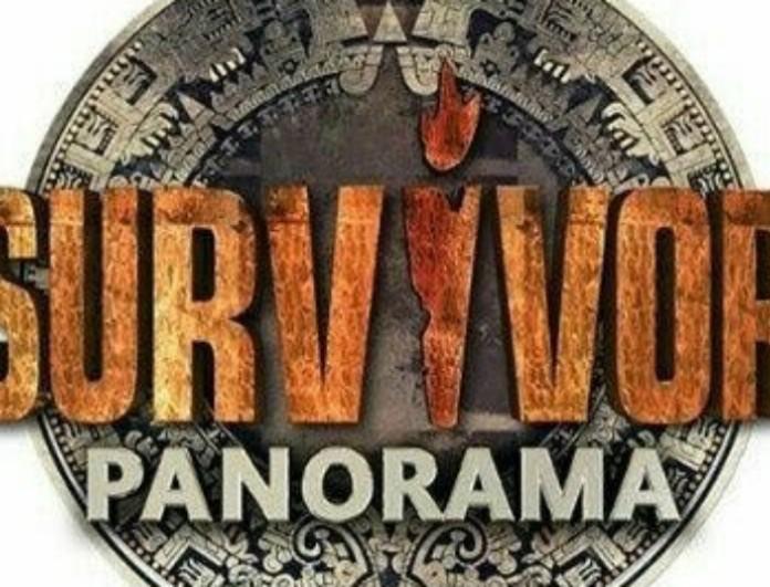 SURVIVORPanorama2017