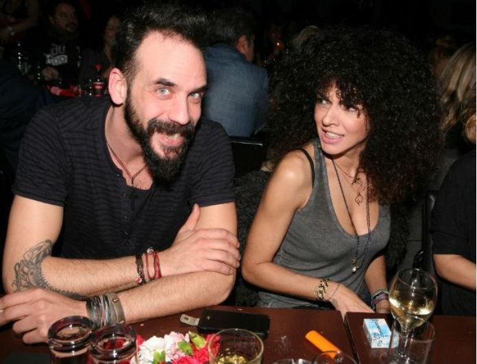 panos_mouzourakis_maria_solomou_000