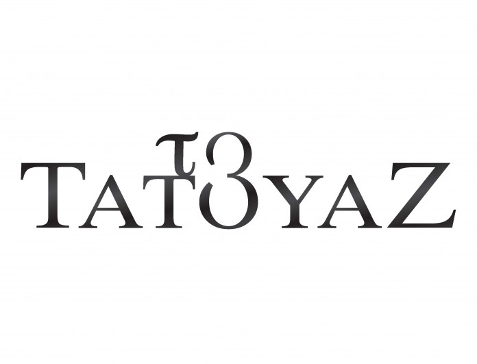 to-tatouaz2