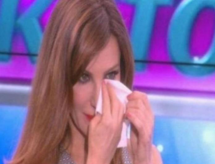 Πάμε Πακέτο: Γνωστή Ελληνίδα τραγουδίστρια ανοίγει το