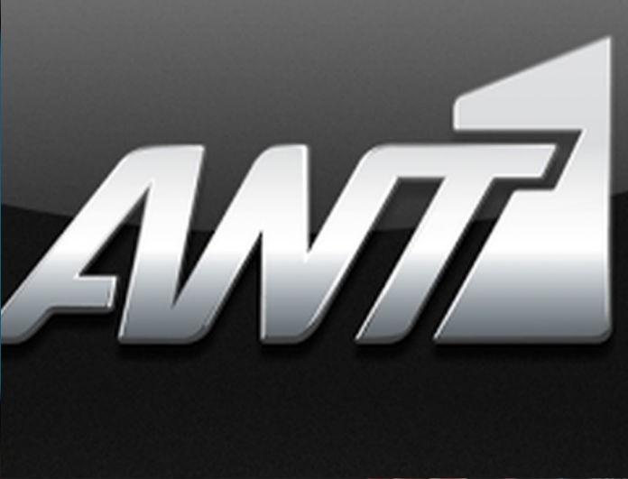 """""""Δεν θέλω να γίνω μάντης κακών για τον Ant1!"""", γράφει η Τίνα Μεσσαροπούλου"""