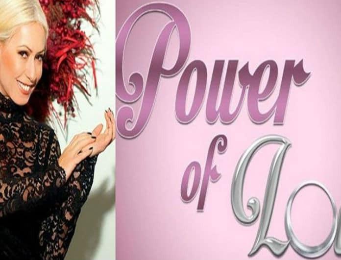 Power Of Love - Spoiler: Αυτοί οι παίκτες αποχωρούν από το ριάλιτι αγάπης! Χωρίζει ένα ζευγάρι...