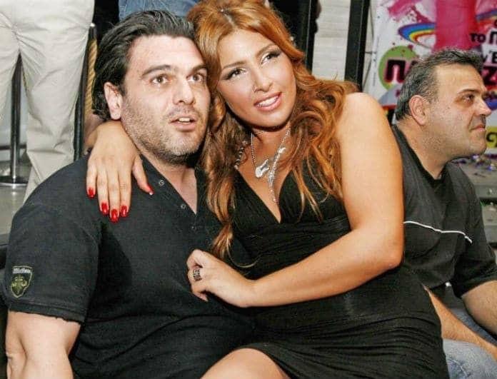 Βγήκε η απόφαση δικαστηρίου για τη μήνυση που είχε υποβάλει ο Μαυρίδης κατά της Έλενας Παπαρίζου! Ποιος δικαιώθηκε;