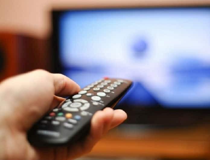Τηλεθέαση: Σε ποια προγράμματα γύρισαν οι τηλεθεατές την πλάτη.