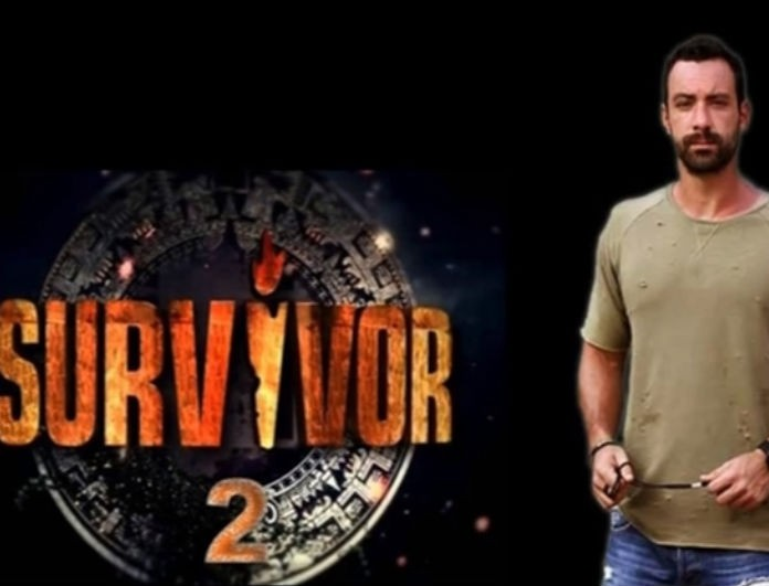Survivor 2 trailer: Κλοπές φαγητού και ξεκατίνιασμα σε Μαχητές και Διάσημους! (Video)