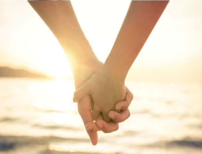 Ζώδια και σχέσεις: Ποιες θυσίες μπορεί να κάνει το καθένα για τον έρωτα;