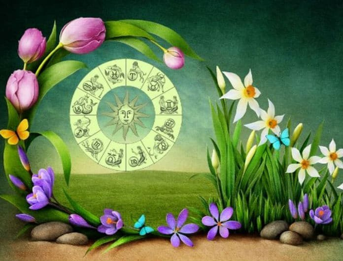 Ζώδια: Αναλυτικές προβλέψεις της ημέρας (26/03) από την Άντα Λεούση!