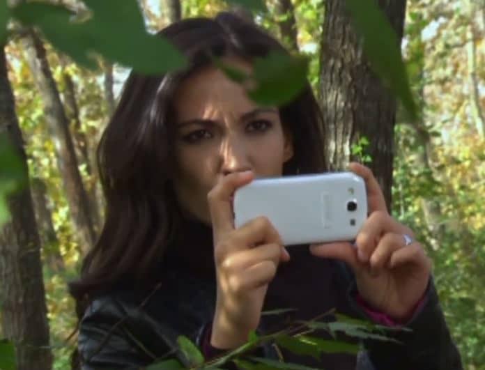 Ελίφ: Η Αρζού δείχνει το βίντεο με τη δήθεν δολοφονία στο Βεϊσέλ! Δείτε σήμερα 28/03: