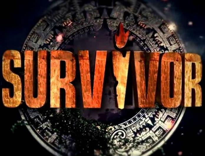 Survivor 2 - Διαρροή: Αυτή η ομάδα κερδίζει την ασυλία!