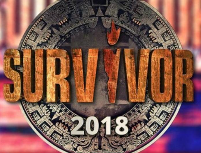 Survivor 2: Πρώην πασίγνωστου τραγουδιστή μπαίνει στους Μαχητές! Ο λόγος για την...