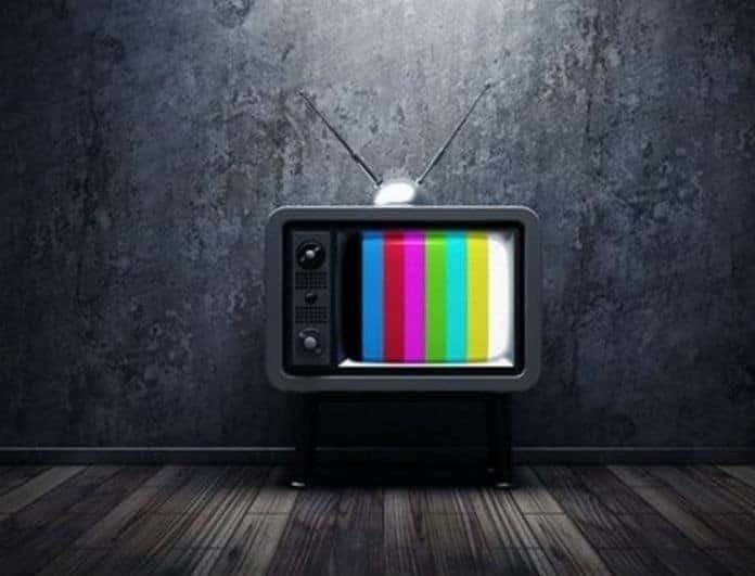 Τηλεθέαση 13/3: Ποιους επιβράβευσαν οι τηλεθεατές και ποιους έριξαν στα Τάρταρα της AGB (μέρος Α)