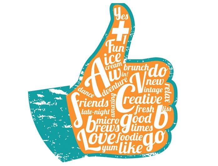 Δες τα θετικά στοιχεία που κάνουν το ζώδιό σου να υπερτερεί σε σχέση με τα υπόλοιπα!