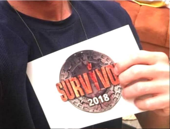 Μετά το Power of Love μπαίνει στο Survivor; Η ανακοίνωση και η αλήθεια...