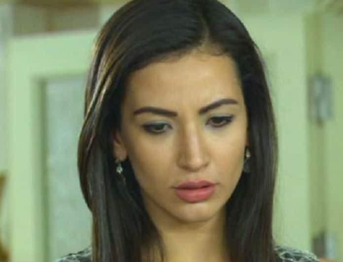 ELIF: Η Αρζού πιστεύει ότι ο άντρας της συνεχίζει τη σχέση του με τη Μελέκ: Τι θα δούμε σήμερα Τρίτη 13/03;