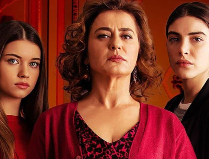 Fazilet: Η Φαζιλέτ θυμώνει με την κόρη της: Δείτε στο σημερινό επεισόδιο 21/03