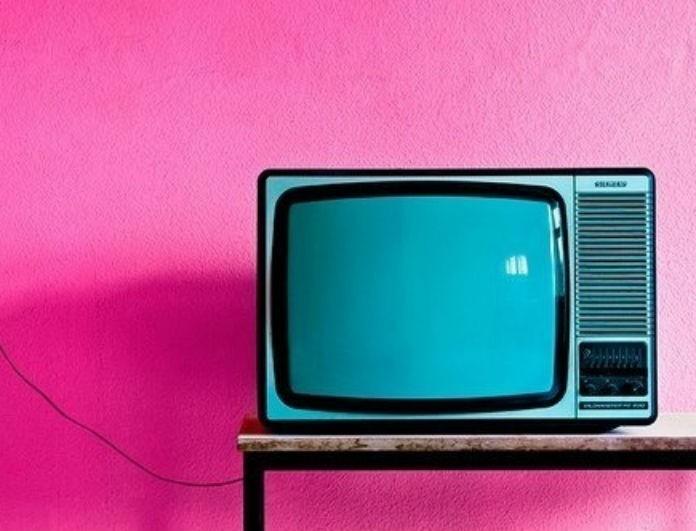 Τηλεθέαση 10/3: Σε ποιους έριξαν «μαύρο» οι τηλεθεατές και ποιους απογείωσαν; Φοβερές ανατροπές! (Μέρος B)