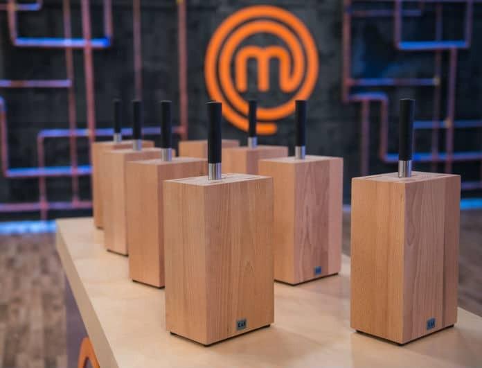 MasterChef Silver Award: Ποιος ήταν ο νικητής του 2ου και δυσκολότερου γύρου; Το αποτέλεσμα ανατροπή και οι αντιδράσεις των κριτών!
