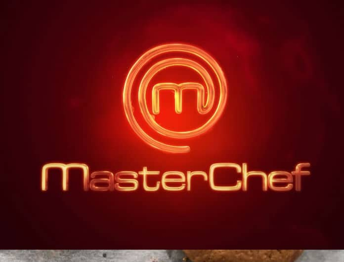Master Chef: Ξεκινάει δοκιμασία διαρκείας! Οι παίκτες έρχονται αντιμέτωποι με κορυφαίους σεφ!