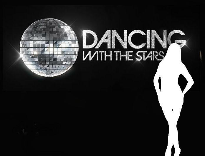 Πασίγνωστη παρουσιάστρια μπαίνει στο Dancing with the stars! Το βίντεο που την πρόδωσε!