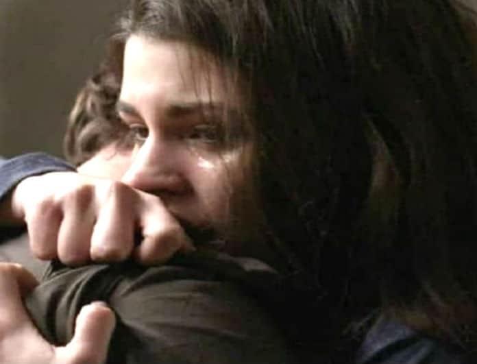 Τατουάζ: Σοκ! Επίθεση δολοφονίας στην Άννα! Δείτε τις συγκλονιστικές εξελίξεις σήμερα Πέμπτη 29/03: