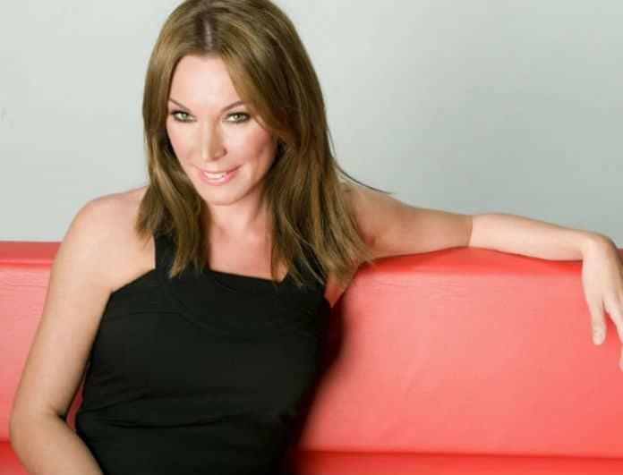 Τατιάνα Στεφανίδου: Η βαριά ζεϊμπεκιά στο ξεκίνημα της εκπομπής! Ο χορός της παρουσιάστρια που τους ξάφνιασε όλους!